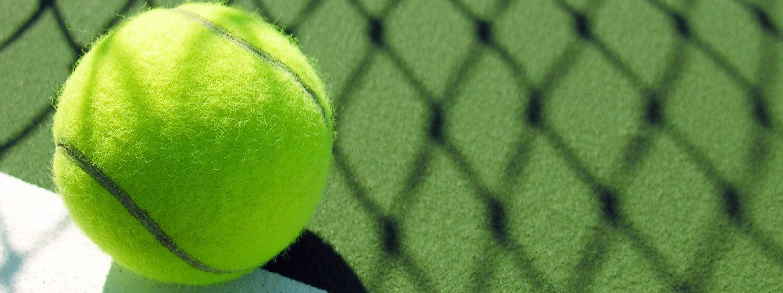 2016-09-15-tenis
