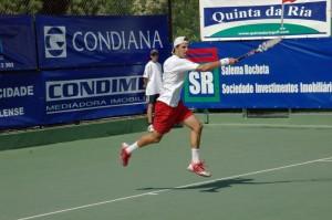 2005 - Leandro Tavares